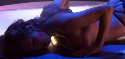 Eva Amurri - Topless StripTease in Californication-016g.jpg
